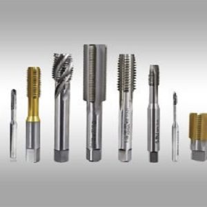 HSS Tap suppliers in India