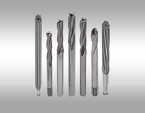 HSS EndMill Reamer suppliers in Pune| wholesale Manufacturers