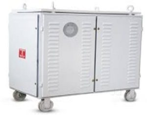 Industrial Transformer Supplier in Pune | wholesale Manufacturer
