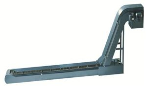 MEDIUM LIGHT DUTY CONVEYOR 2.0 pitch conveyor