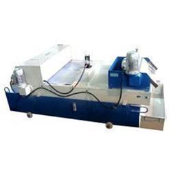Paper Band Filter Manufacturers & Wholesale Supplier