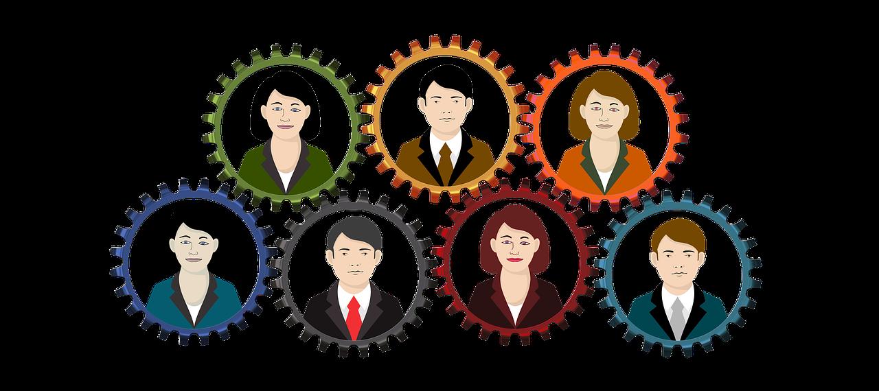 about drasla tech supplier company team