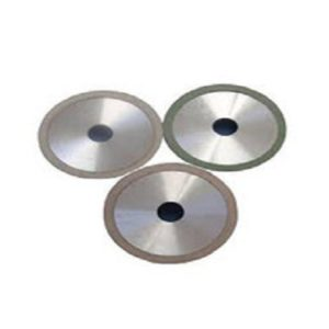 CBN grinding wheel suppliers in Pune and wholesale manufacturers