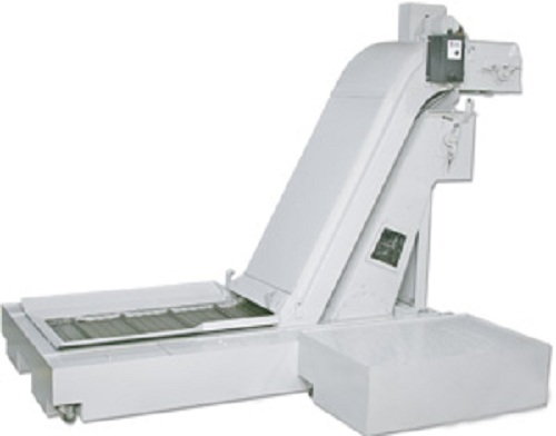Chip Conveyor Suppliers in Pune | wholesale Manufacturers
