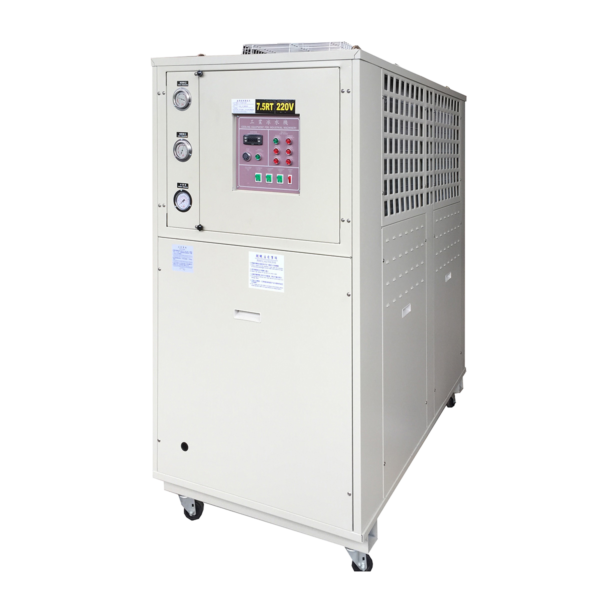 machine-water-chiller-cooling-tower-water-cooler-hvac-