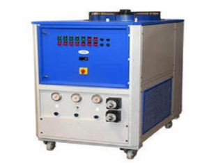 oil chiller suppliers in Pune and wholesale manufacturer