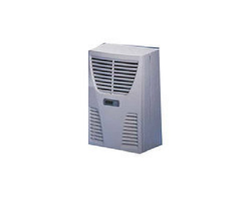panel cooler suppliers in pune