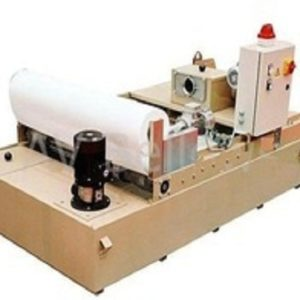 paper band filter suppliers in pune and wholesale manufacturers