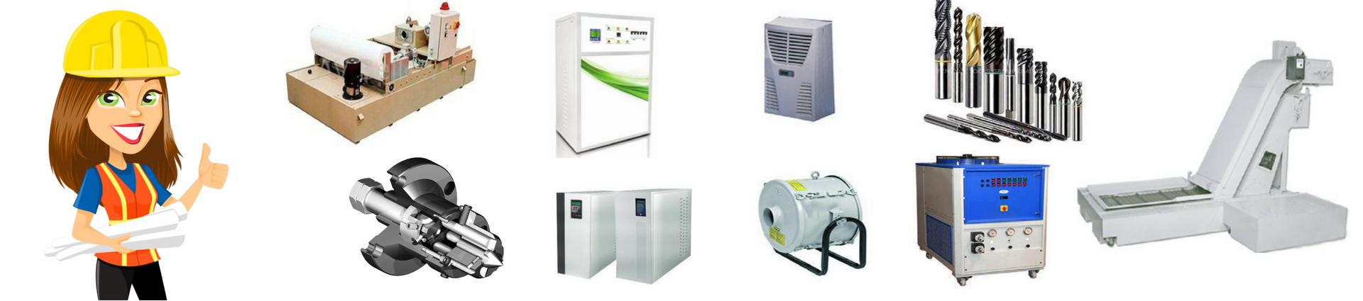 drasla-industrial-equipment-supplier-pune-