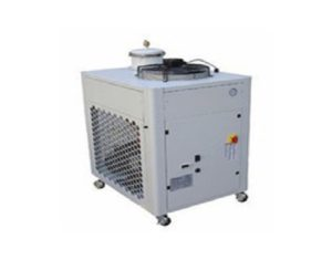 industrial-water-chiller-manufacturer-supplier